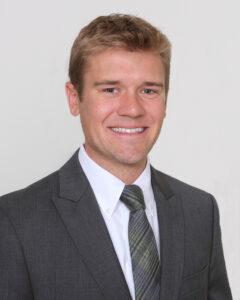 Kurt V. Lacks Foundation Chair