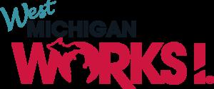 West Michigan Works logo